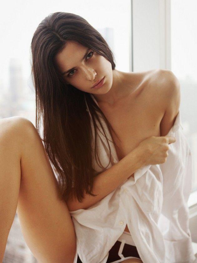 Nathalia-Novaes_00020