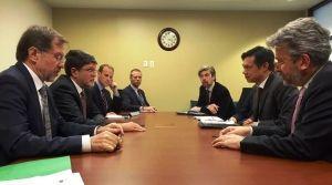 Sastanak u State Departmentu s Hoyt Brianom_Razgovori o TTIP-u i vizama