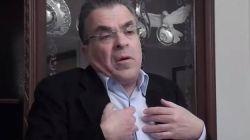 GRČKA: Bivši ministar unutarnjih poslova nudi se u oglasima za posao