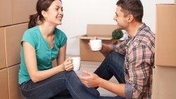 BESPLATNA STRUČNA RADIONICA ZA LJUBAVNE PAROVE: Jeste li spremni za (r)evoluciju svog odnosa?