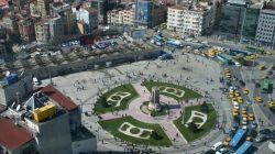 TURSKA: 24 osobe optužene za terorizam zbog proslave Praznika rada