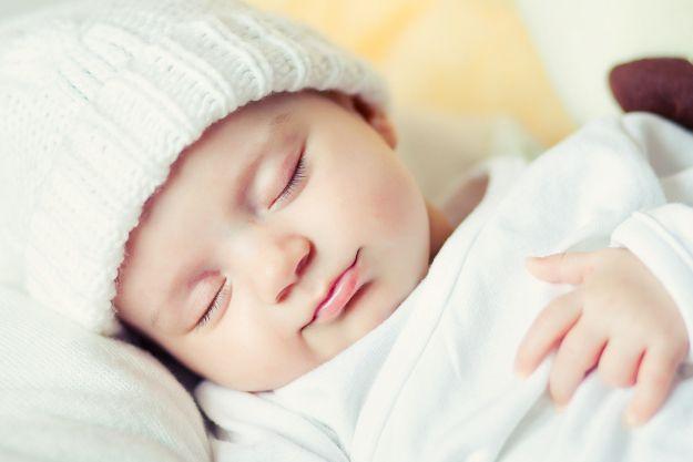 Slikovni rezultat za novorođenčad