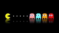 TOKIO: Pac-Man slavi 35. rođendan, na ljeto u kina stiže i film