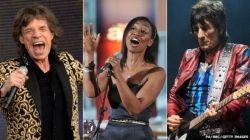 PJESMOM ZA NEPAL: Poznati pjevači snimaju singl za žrtve potresa