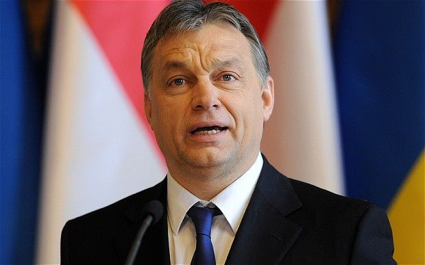 Viktor-Orban-_2530120b