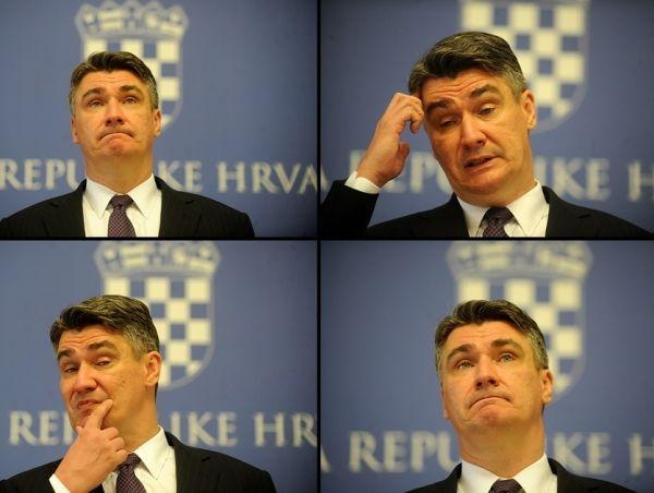 milanović face-FAH