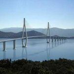 hrvatska-se-odlucila-za-gradnju-peljeskog-mosta