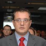 HNS-ovac Goran Beus Richemberg