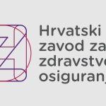 logo HZZO