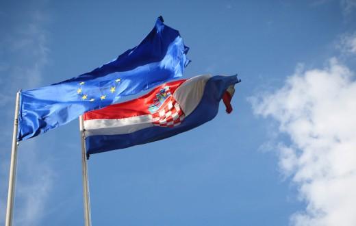 emerging-europe.com