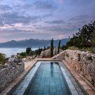 dalmatian-coast-house