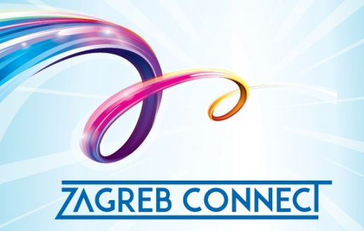 zg connect