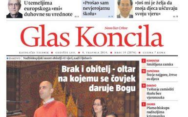 glaskoncila_kaptol