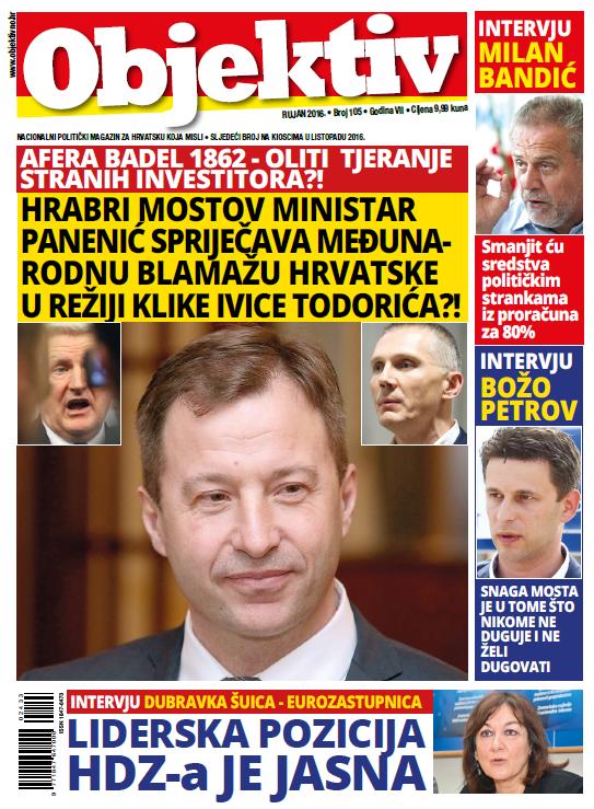 naslovnica105
