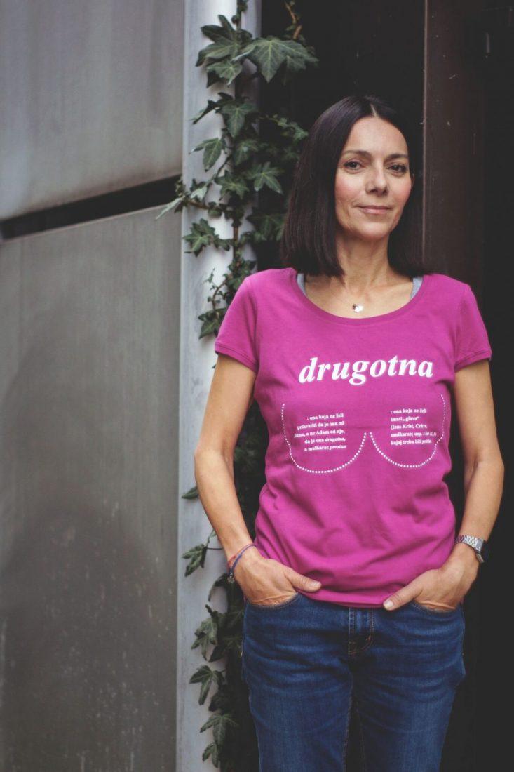 foto: Mario Dragičević