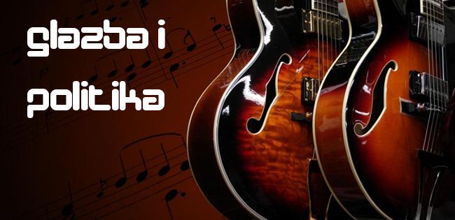 Glazba i politika_4