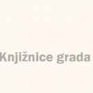 knjiznice-grada-zagreba-logo-everglow