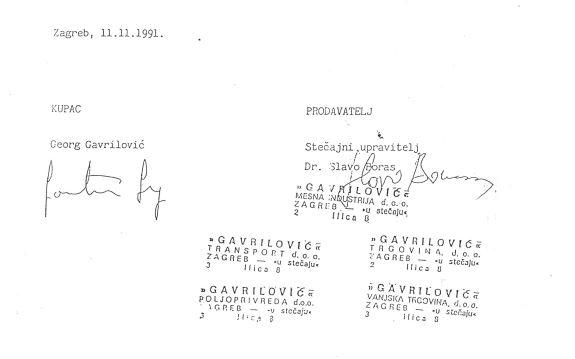 ugovor potpis 11.11.