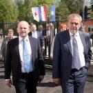 Foto HINA/Mario ĆUŽIĆ