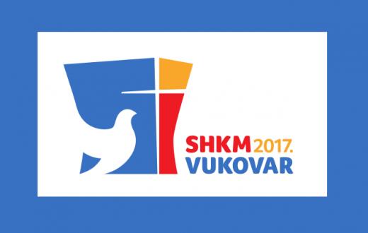 izvor: shkm2017.com