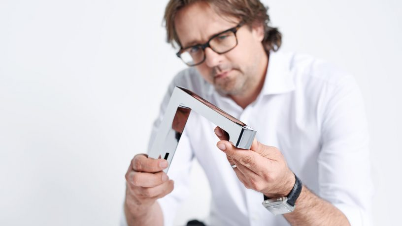 Christoph Behling Portrait with Tap System Brenta.tif_bigview