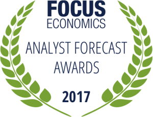 FocusEconomics_AwardLogo
