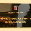 foto HINA /Zvonimir KUHTIĆ / mm