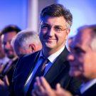 foto HINA/ Mario STRMOTIĆ