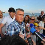 foto HINA / Mario STRMOTIĆ / ml