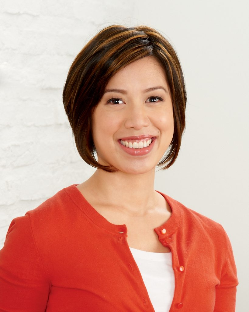 Christine Ha cookbook 5 (Mitch Mandel_Rodale)