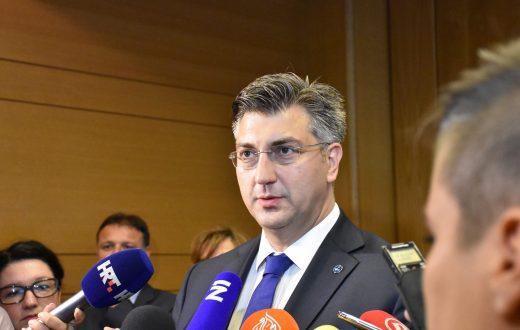 foto HINA/ Nikša MILETIĆ/ ua