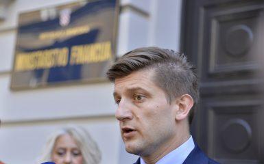 foto HINA/ Admir BULJUBAŠIĆ/ abu