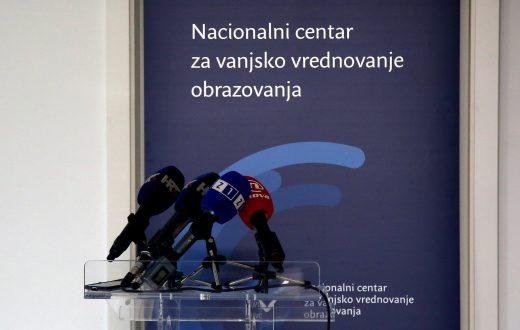 foto HINA /Zvonimir KUHTIĆ/ zk