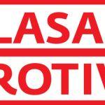 GLASAM-PROTIV