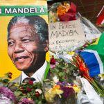 Nelson-Mandela2