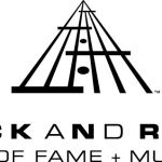 hall of fame rock-and-roll