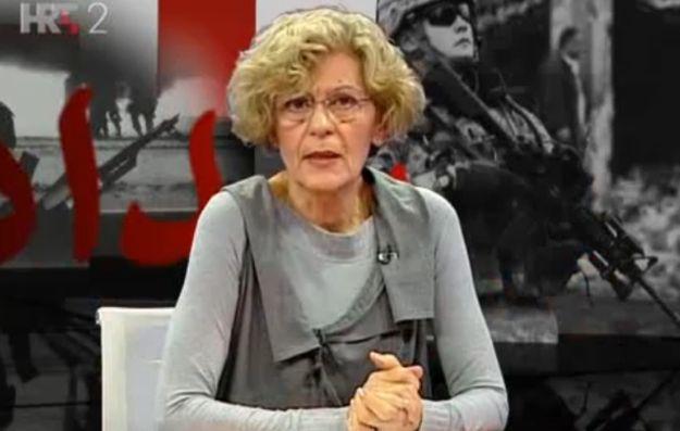 mirjana-rakic-hrt