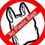 71455132-plastic-bags