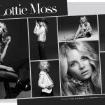 Lottie-Moss-Modeling-Debut