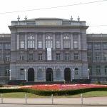 Mimara Zagreb