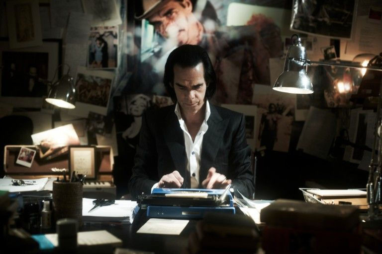 Nick-Cave-20000-Days-On-Earth-lead1-768x512