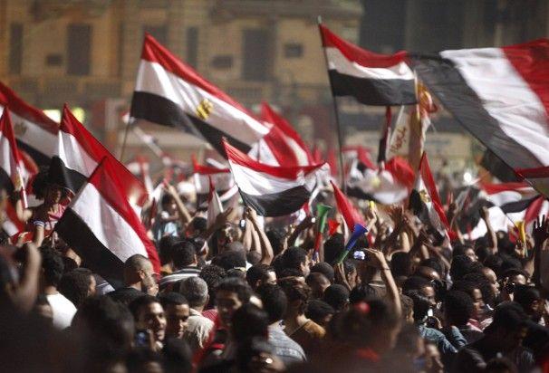 egipat-prosvjedi