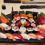japanska hrana