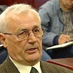 josip-perkovic