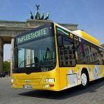 Bus.berlin