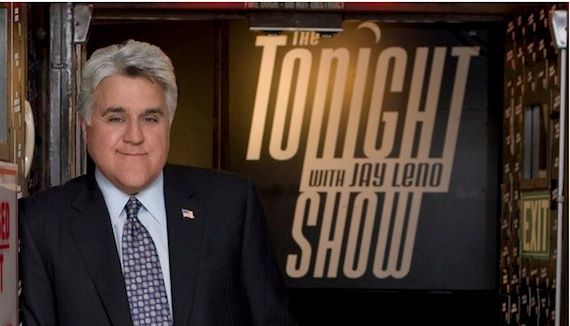 The-Tonight-Show-Jay-Leno-Guest-List-21-2-10-kc