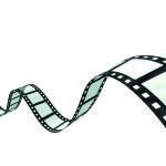 film-loop