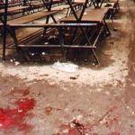 markale avgust 1995