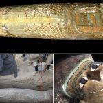 mumija