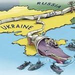 Russa-Ukraine-art 1650452c
